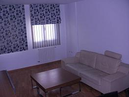 Piso en alquiler en calle Romero, Segovia - 354189288