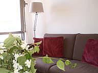 Piso en alquiler en calle Xxxx, Segovia - 377424796