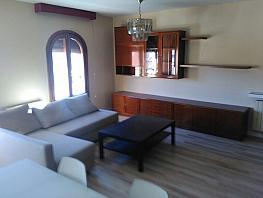 Piso en alquiler en calle Deff, Segovia - 378251876