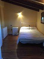 Piso en alquiler en calle Xxxx, Segovia - 378603368