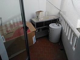 Piso en alquiler en calle Acueducto, Segovia - 382822243
