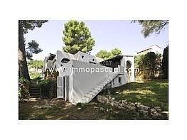 Villa in verkauf in Capdepera - 307466068