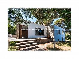 Villa in verkauf in Can Picafort - 307466146
