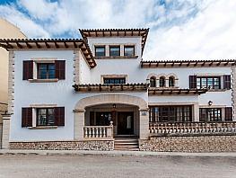 Villa in verkauf in Artà - 307466233