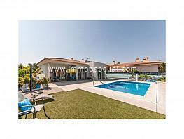 Villa in verkauf in Santa Margalida - 307466428