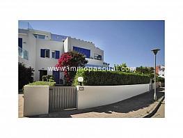 Villa in verkauf in Son Servera - 307466848