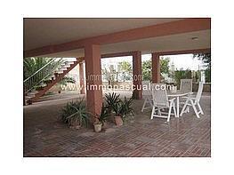Villa in verkauf in Can Picafort - 307466896