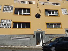 Foto - Piso en venta en calle Montaña Los Vélez, Agüimes - 396681700