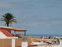Casa en venda calle Centro, Telde - 340906486