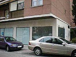 Geschäftslokal in verkauf in Latina in Madrid - 312921700