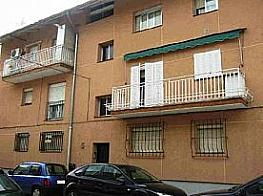 Wohnung in verkauf in Pozuelo de Alarcón - 312921799
