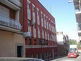 Büro in verkauf in Latina in Madrid - 312921802