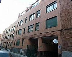 Garage in verkauf in Tetuán in Madrid - 312921808