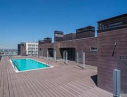Piso en alquiler en Centro en Madrid - 318068479