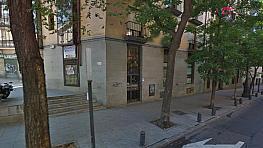 Foto 1 - Local en alquiler en calle Bailén, Palacio en Madrid - 312927742