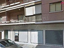 Foto 1 - Local comercial en alquiler en calle Cine, Latina en Madrid - 312929281