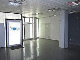 Foto 5 - Local comercial en alquiler en Salamanca en Madrid - 332900559