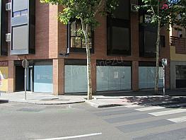 Foto 3 - Local comercial en alquiler en Arganzuela en Madrid - 333935865