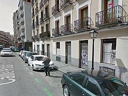 Foto 2 - Local comercial en alquiler en Chamberí en Madrid - 333935898