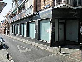 Local comercial en alquiler en Puente de vallecas en Madrid - 335145108