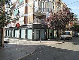 Local comercial en alquiler en Puente de vallecas en Madrid - 335145114
