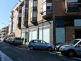 Foto 5 - Local comercial en alquiler en Moncloa en Madrid - 345111520