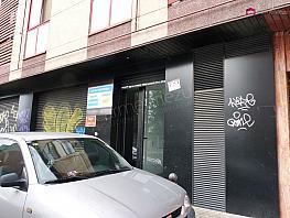 Foto 6 - Local comercial en alquiler en calle Avenida de la Coruña, Rozas centro en Rozas de Madrid (Las) - 394037118