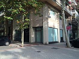 Foto 2 - Local en alquiler en Tetuán en Madrid - 395830218