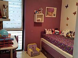 Casa adossada en venda carrer Mas de Barberans, Amposta - 342848469