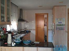 Casa en venda carrer De Barcelona, Sant Carles de la Ràpita - 342848559