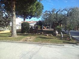 Pis en venda carrer Méndez Núnez, Sant Carles de la Ràpita - 342848952