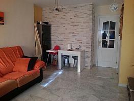 Foto 9 - Piso en venta en Pedania Torre de Benagalbon en Rincón de la Victoria - 390630111