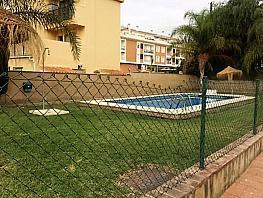 Foto - Casa adosada en venta en calle Torre de Benagalbón, Rincón de la Victoria - 335496516