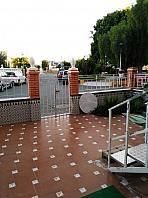 Foto - Bajo en venta en calle Torre de Benagalbón, Rincón de la Victoria - 335496648