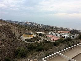 Foto - Piso en venta en parque Victoria, Rincón de la Victoria - 335957343