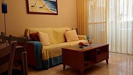 Foto - Piso en venta en calle Cantal El, Rincón de la Victoria - 335957433