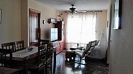 Foto - Piso en alquiler en calle Centro, Rincón de la Victoria - 338021691