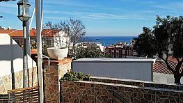 Foto - Casa adosada en venta en calle Centro, Rincón de la Victoria - 343884249