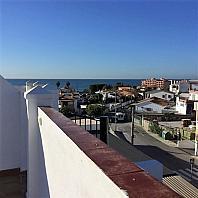 Foto - Ático en venta en calle Torre de Benagalbón, Rincón de la Victoria - 345000006