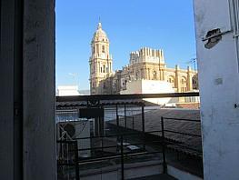 Foto 15 - Piso en venta en calle Sancha de Lara, Centro histórico en Málaga - 318521524