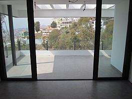 Casa en venda calle Valencia, Rincón de la Victoria - 326832840