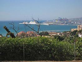 Dúplex en venda La Malagueta-La Caleta a Málaga - 318521629
