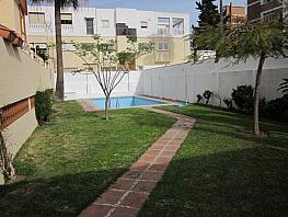 Foto 1 - Piso en venta en Pedregalejo en Málaga - 318521767