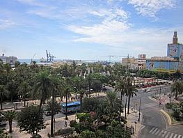Foto 1 - Piso en venta en Centro histórico en Málaga - 318521833