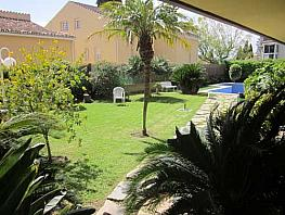 Wohnung in verkauf in Pedregalejo in Málaga - 318522193
