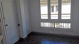 Wohnung in verkauf in Centro histórico in Málaga - 318522367