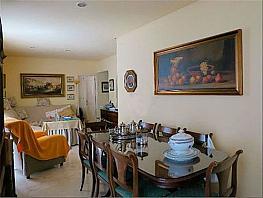 Pis en venda Centro histórico a Málaga - 318522388