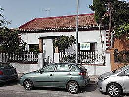 Casa en venda Pedregalejo a Málaga - 318522409