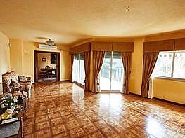 Wohnung in verkauf in El Mayorazgo-El Limonar in Málaga - 321318927