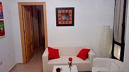 Wohnung in verkauf in Centro histórico in Málaga - 323566073